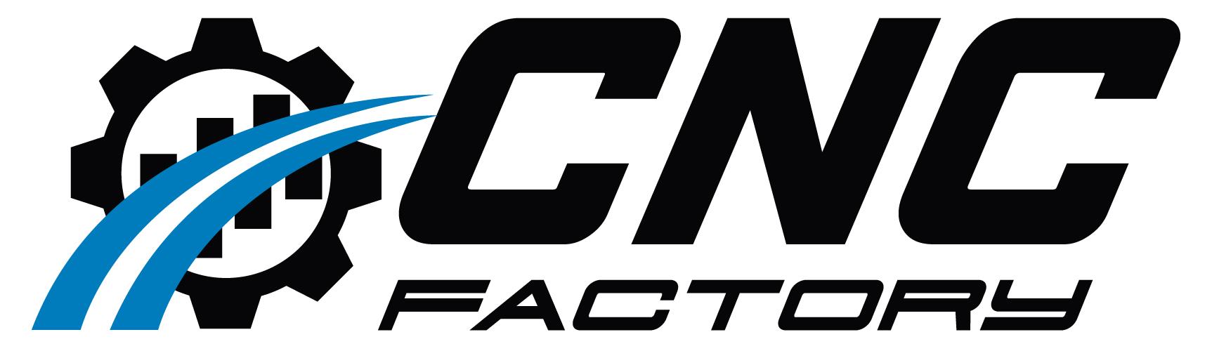 CNC Factory GmbH